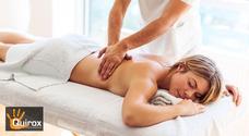 Masajes Para Damas A Domicilio.........(ofertas Incluidas)