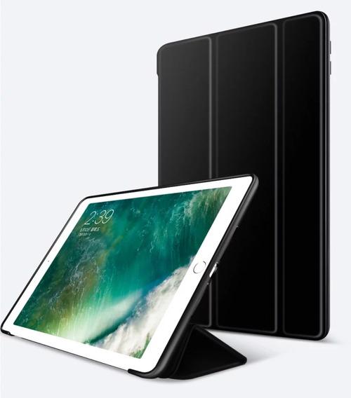 Case Para iPad 9.7 / 2017 2018 Lançamento