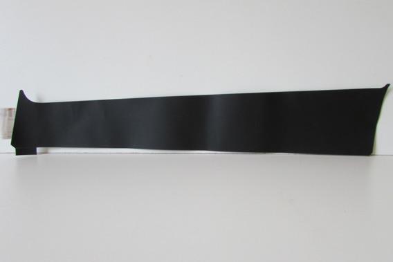 Faixa Adesiva Coluna Direita Amarok 10/16 2h7853310d