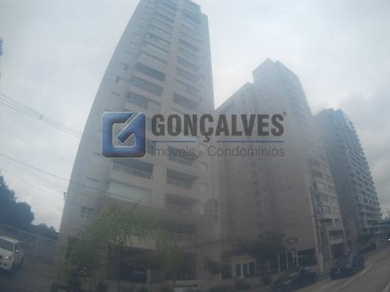 Venda Apartamento Sao Bernardo Do Campo Rudge Ramos Ref: 137 - 1033-1-137285