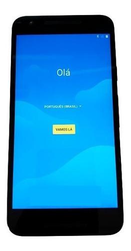 Celular LG Nexus 5x 32gb 2gb Ram  ** Leia O Anúncio **