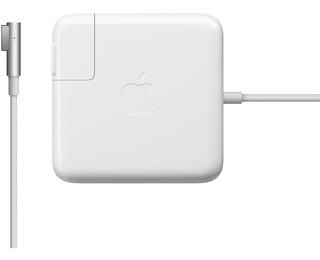 Cargador Original Apple Magsafe Macbook Pro Y Air 85w