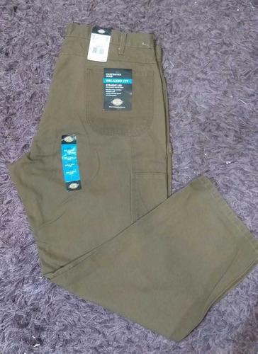 Pantalones Dickies Cholos En Mercado Libre Mexico
