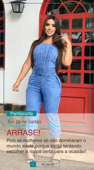 Pacote Animação 6 Flyer Digitais Facebook, Instagram, Whats