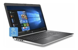Laptop Dell I3780-7349blk Inspiron 3780 I7 17.3-in 8gb 2tb