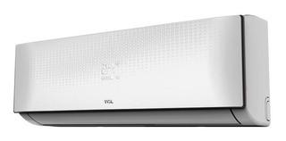 Aire Acondicionado Tcl Taca3500 3500 Kw Frio/calor Inverter