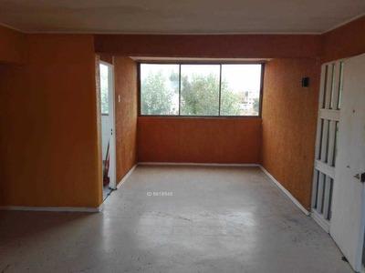 Se Vende Departamento , 3 Dormitorios, Segundo Sector, Gómez Carreño, Viña Del Mar