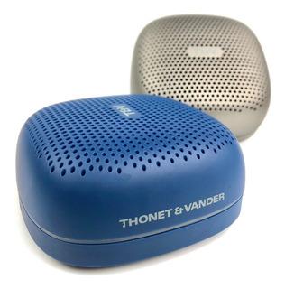 Parlante Bluetooth Portatil Duett Tecnologia Tws 30 Watts