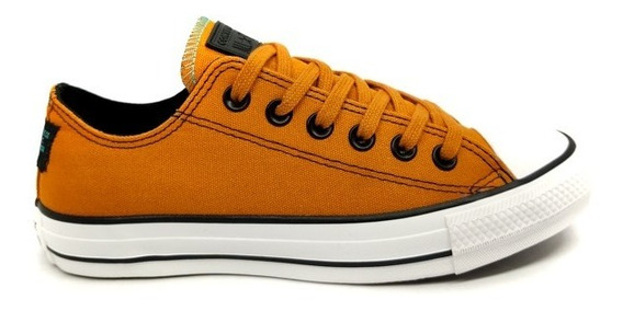 Tênis Converse Chuck Taylor All Star Ct12890001
