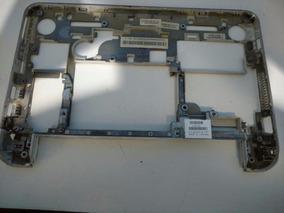 Carcaça Base Inferior Netbook Hp Mini 210-2040br