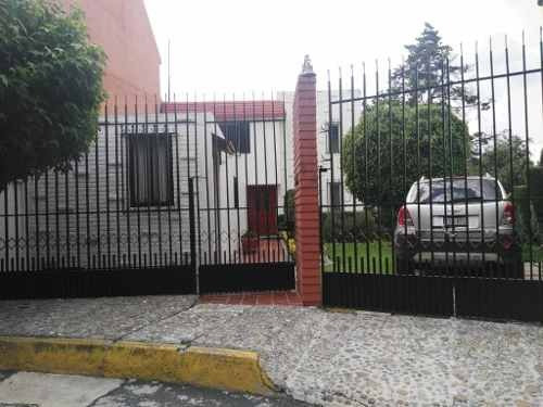 Excelente Residencia En Renta En Jardines Del Sur !!!