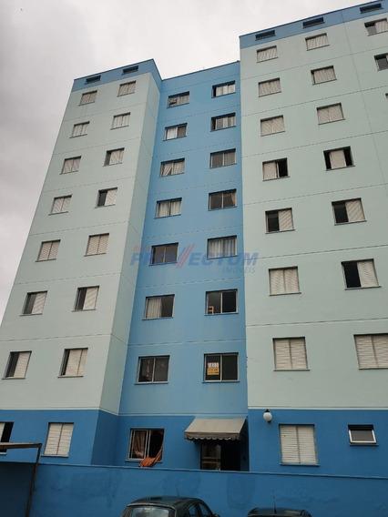 Apartamento Á Venda E Para Aluguel Em Jardim Paulicéia - Ap205191