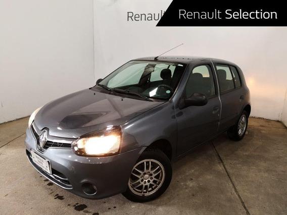 Renault Clio Mio Plus 2017
