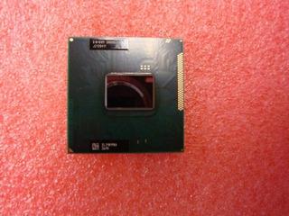 Procesadores De Cpu,intel Core I5-2410m 2.3ghz Caché De ..