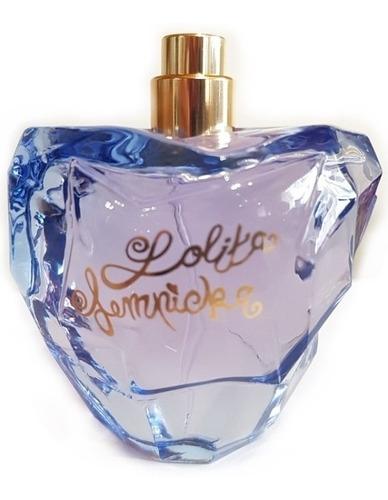 Tester Del Perfume Lolita Lempicka Mon Premier 100ml Edp
