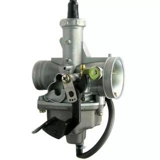 Carburador Cg Titan 150 Completo Ks Es Esd Mod Original