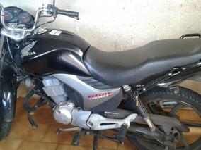 Honda Titan 150 150 Mix 150 Mix
