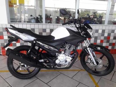 Yamaha Utilitária