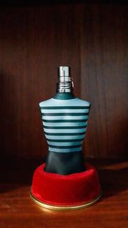 Perfume Jean Paul Gaultier Le Male 75ml