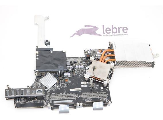 Placa Mae iMac 21,5 I5 2,5ghz 2011 A1311