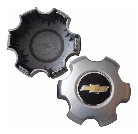 Kit Calota Nova S-10 52097989