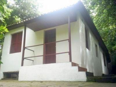 Casa - Cascata - Ref: 231086 - L-231086