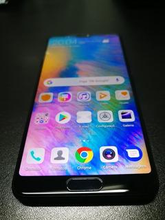 Huawei P20 Twilight Rom Global