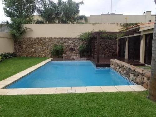 Casa Carrasco Venta 4 Dormitorios Cartagena Y Rambla Piscina Bbcoa!