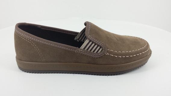 Sapato Molekinho 2809108