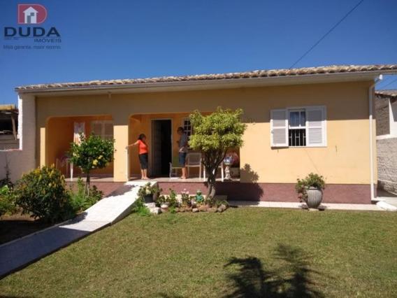 Casa - Centro - Ref: 25162 - V-25162