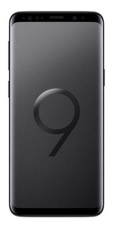 Célula Samsung Galaxy S9