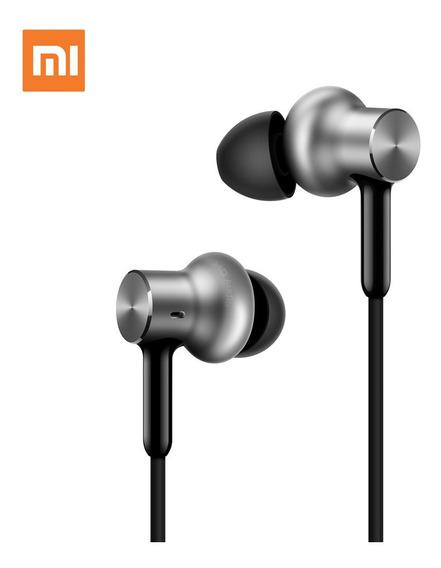 Xiao-mi Qtej02jy Pro Hd Fones De Ouvido Com Fio Headset Com