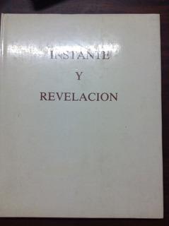 Instante Y Revelación