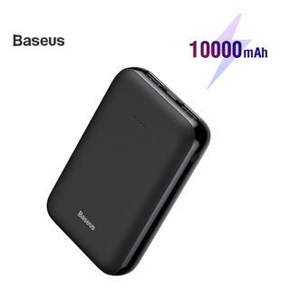 Powerbank Baseus 10000mah.