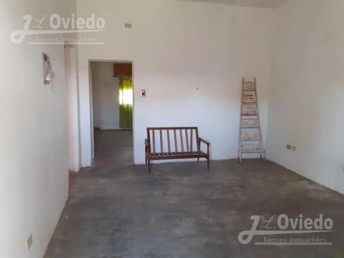 Venta Casa Ph Terreno Alquiler Departamento Quinta !!