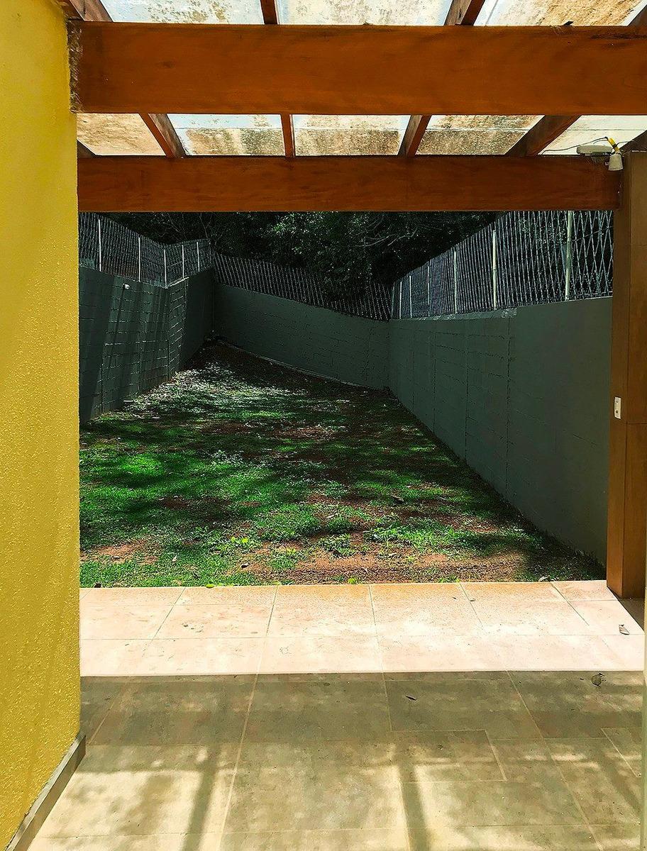 foto - Cotia - Parque Monjolo