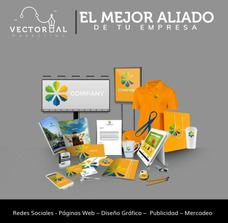 Publicidad, Páginas Web, Diseño Grafico, Adwords, Redes Soci