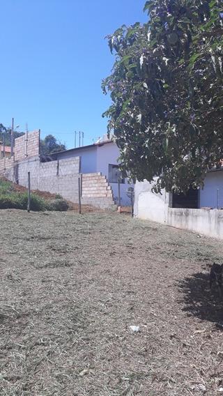 Terreno Jardim Panorama