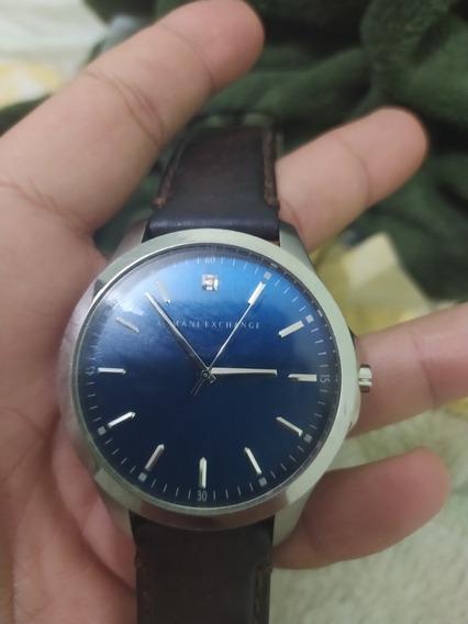 Relógio Armani Enchange - Ax2181