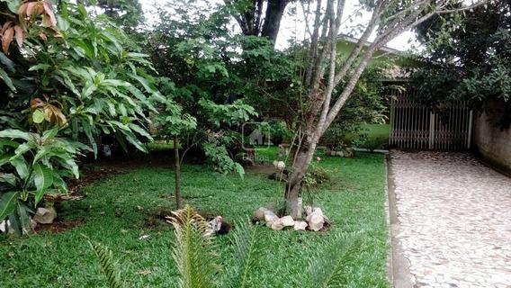 Casa - 704 - 67618951
