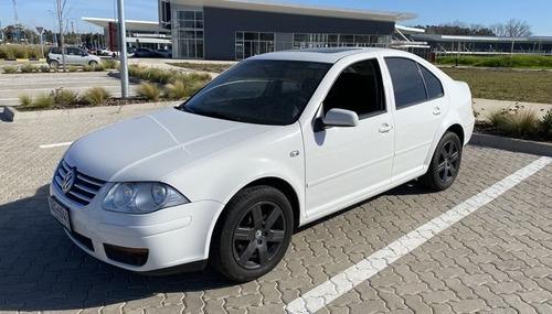 Volkswagen Bora Trendline 2.0 2014