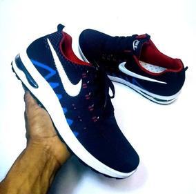zapatos nike adidas