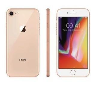 Vendo / Troco iPhone 7 32gb X iPhone Xr 128gb (leia Abaixo)