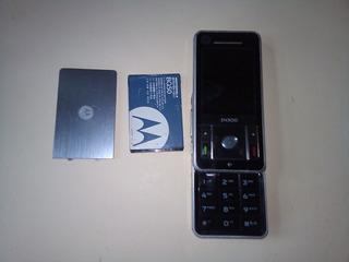 Motorola Zn300 Para Reparar O Repuesto