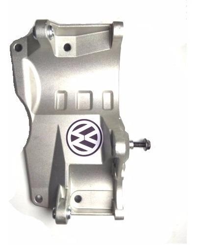 Suporte Do Compressor/bomba Direçao Hid Gol G3 G4 Oriinal