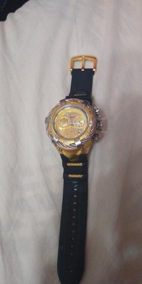 Reloj Invicta Modelo 21366 Cronographip