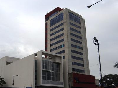 Alquiler Oficina Av. Bolivar 04144165057 Ria 348104