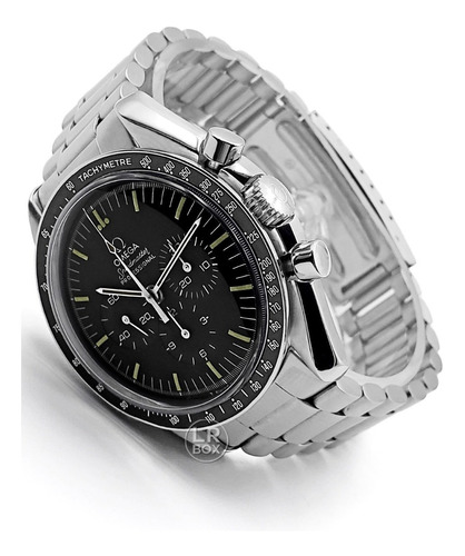 Omega Speedmaster Professional Moonwatch 42mm