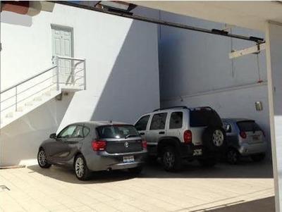 Departamento En Renta En Angelopolis Cerca Ibero Puebla
