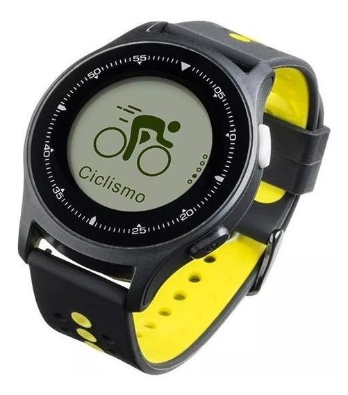 Relógio De Pulso Atrio Chronus Always